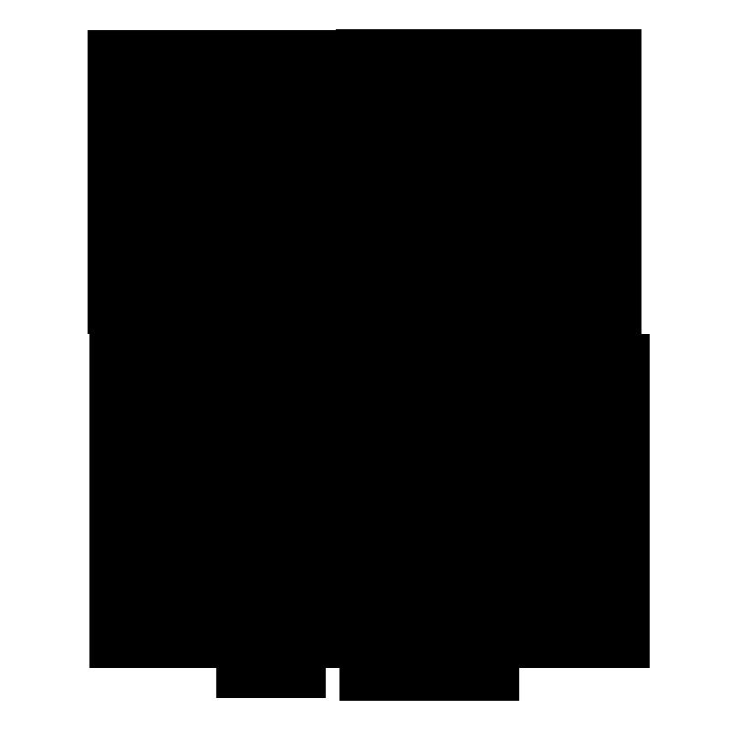 TERTULIA LITERARIA - LITERARY GATHERING