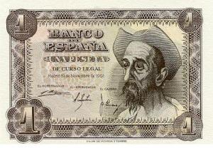 Bank-notes-1
