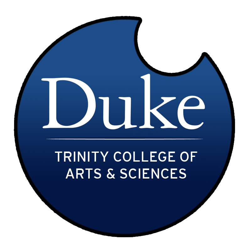 DUKE-ROMANCE-STUDIES