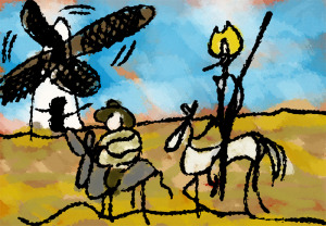 Quixote1-child-like3