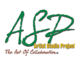Artist Studio Project NC