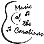 MUSIC OF THE CAROLINAS - EL QUIXOTE FESTIVAL ED STEPHENSON - APRIL 10 2016
