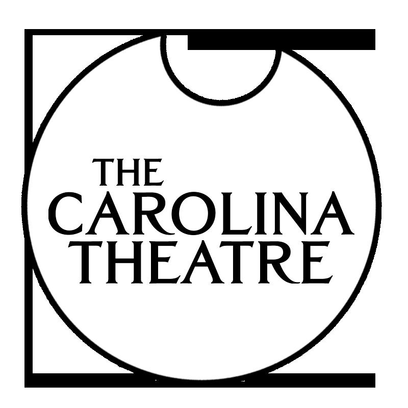 The Carolina Theatre Durham NC -El Quixote Festival