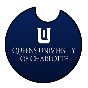 Quixote-Helmets-Masks-queens-university