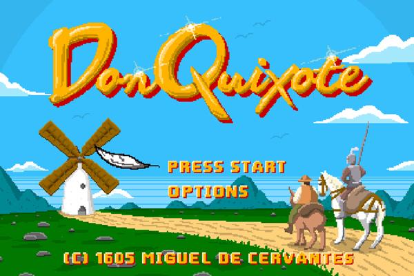 DON-QUIXOTE-GAME-600