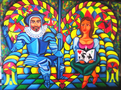 Don-Quijote-del-Amor-400