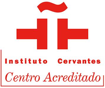Cervantes_rojo-2