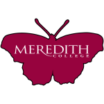 MEREDITH-Butterfly