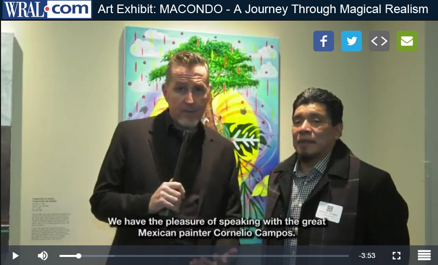 WRAL---Macondo-Exhibit-Interview-Cornelio-Campos