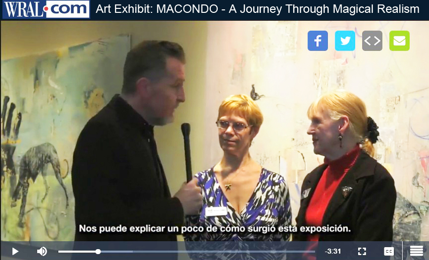 WRAL---Macondo-Exhibit-Interview-DAC