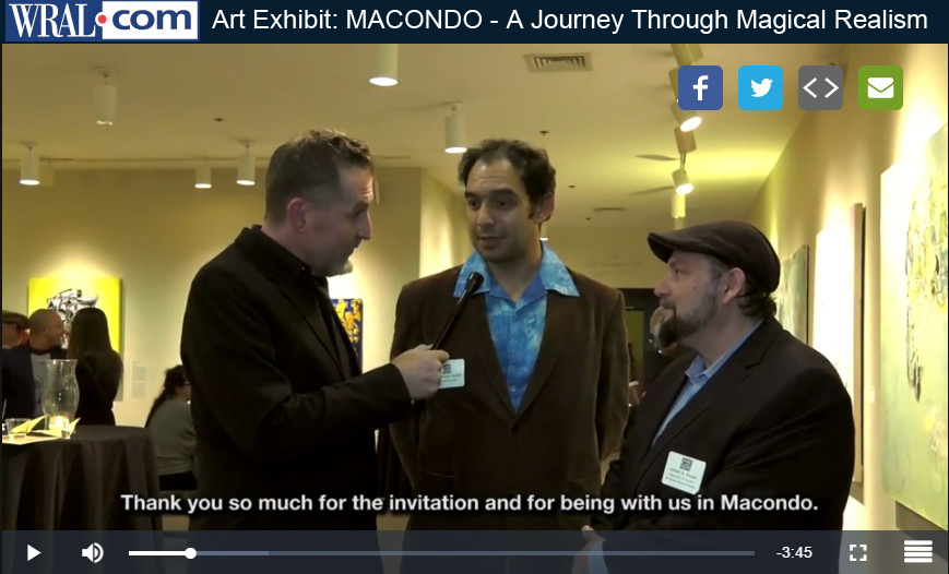 WRAL---Macondo-Exhibit-Interview