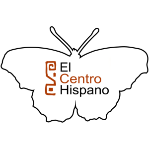 el-centro-hispano-Butterfly