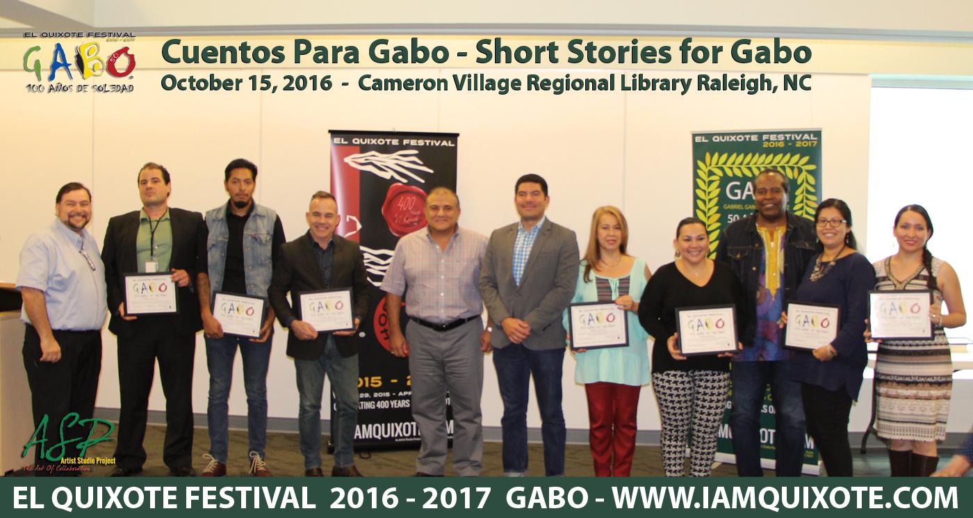 CUENTOS-PARA-GABO-CAMERON-VILLAGE-OCT-15-2016 2