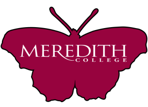 MEREDITH-Butterfly-short