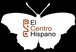 el-centro-hispano-Butterfly-short