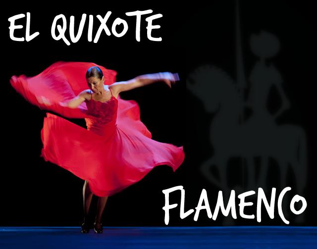 flamenco-el-quixote