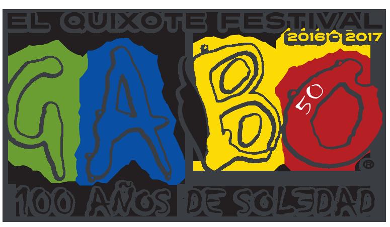 El Quixote Festival NC