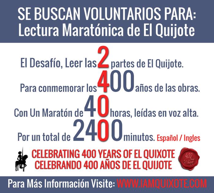 Maratonica-de-El-Quijote
