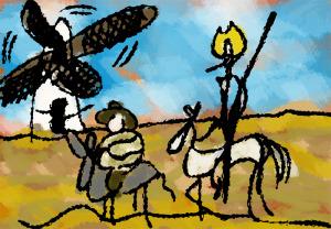 Quixote1-child-like3