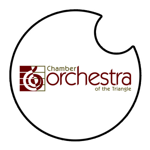 The-Chamber-Orchestra-Of-The-Triangle