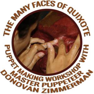 puppet-making-workshop