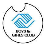 Wake County Boy & Girls Club