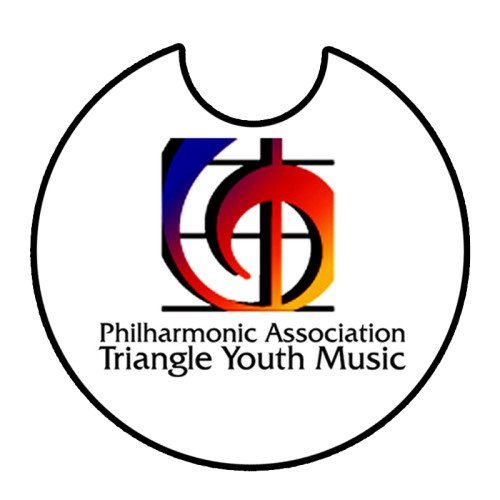 The Philharmonic Association - Triangle Youth Music
