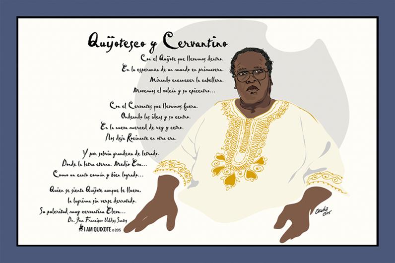 Quijotesco-Y-Cervantino