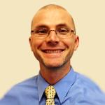 Dr. Jonathan Wade