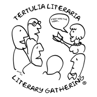 THE SECOND LITERARY GATHERING IS SCHEDULED FOR NOVEMBER 23, 2015  (INTERNATIONAL DAY OF WORDS – DÍA INTERNACIONAL DE LA PALABRA) 6-9PM. CAMERON VILLAGE REGIONAL LIBRARY 1930 CLARK AVE, RALEIGH, NC 27605