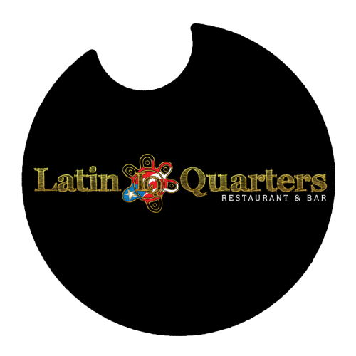 Latin Quarters Restaurant and Bar, El Quixote Festival Special Dinner