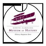 The North Carolina Museum of History