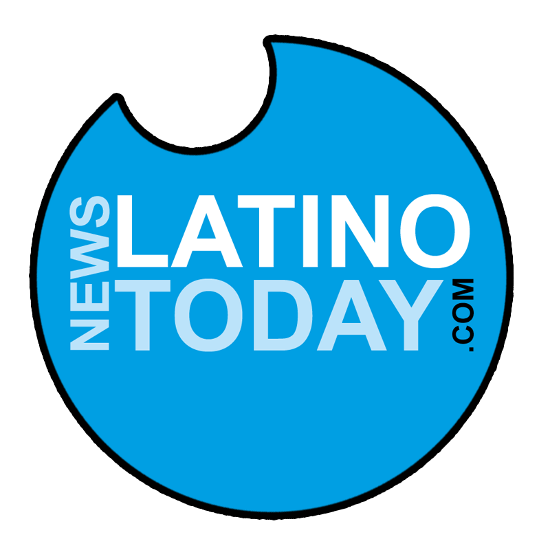 News Latino Today