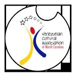 The Venezuelan Cultural Association of North Carolina