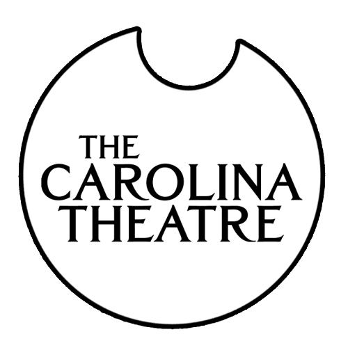 The Carolina Theatre Durham NC -El Quixote Festival