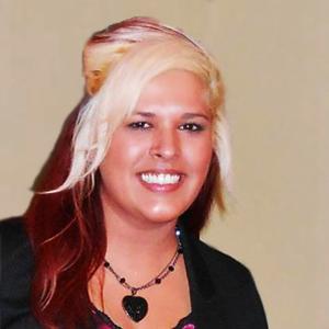 Kayla Rose Marie Garcia