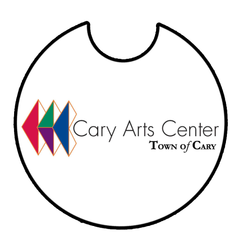 Cary-Arts-Center Town Of Cary