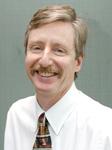 Dr. Garry Walton
