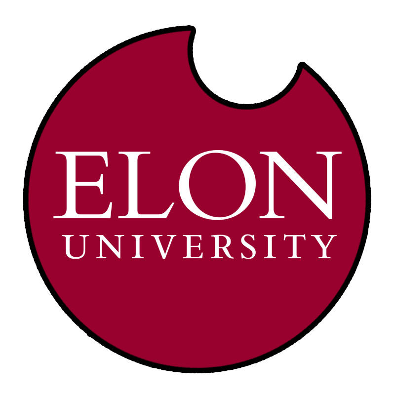 Quixote-Helmets-Masks-Elon-University