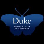 Duke-Butterfly
