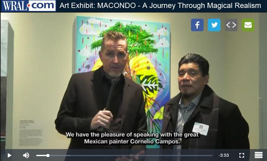 WRAL---Macondo-Exhibit-Interview-Cornelio-Campos