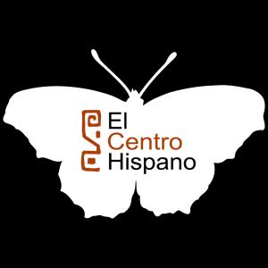 el-centro-hispano-Butterfly