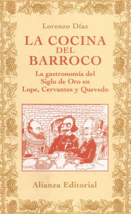 la-cocina-del-barroco-lorenzo-diaz